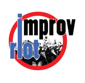 Improv Riot @ Theatre 99 | Charleston | South Carolina | United States