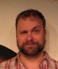 Jason Groce