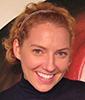 Heather Moss-Layman