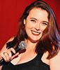 Lauren Krass