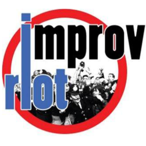 Improv Riot (SOLD OUT)
