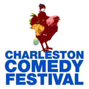 CHARLESTON COMEDY FESTIVAL